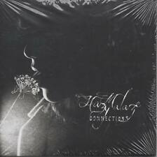 Hazy Malaze Connections CD NEU Get Free On The Tarmac Josephine Secrets Safe