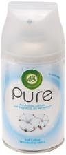 Airwick Soft Cotton Pure Freshmatic Max Refill, 250 ml X 6
