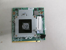 Acer Aspire 8930G Original Grafikkarte NVIDIA GF G96-630-C1 (Graphic Card)