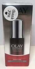 Olay Regenerist Miracle Boost Concentrate,Fragrance-Free 1 oz 5358