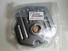 Toyota 35330-06010 Lexus transmission filter