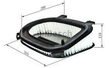 BOSCH Filtro de aire F 026 400 366