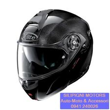 Casco Integrale X-lite X-1004 Ultra Carbon Dyad 1 L