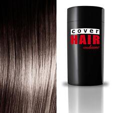 Hair Effect Dark Brown 3-4 26 G Microfaser