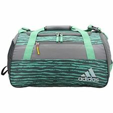 703cf14d35 Gym Bags for sale
