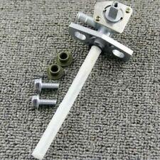 Honda OEM 16963-HN1-000 Lever Selector Petcock /& Screw Washer TRX400EX 1999-2007