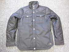 G-Star Brut Hommes Filch Veste 82172D 5011.1522 Manteau