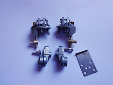Metall Kettenspanner für Panzer III oder Stug III 1:16 von Heng Long