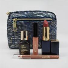 Estee Lauder 5 Pc Makeup Set (NUDE)
