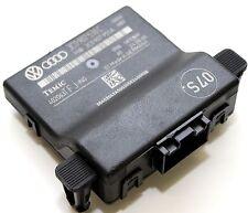 VW Passat 3C 2,0 TDI 3C0907530C Steuergerät Gateway HW: 3C0907951A Diagnose