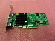 Xsigo IBHCA-CX_DDR_PCIE_2P ConnectX DDR InfiniBand HCA Card PCI-E Dual-Port