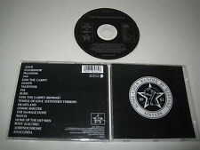 THE SISTERS OF MERCY/SOME GIRLS WANDER BY MISTAKE(WARNER/9031-76476-2)CD ALBUM