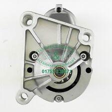 RENAULT CLIO / KANGOO 1.9D 1.9TD STARTER MOTOR (S1304)