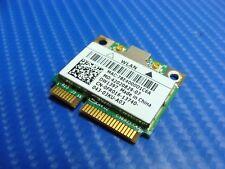 "Dell Inspiron 15.6"" 1564 OEM Wireless WiFi Card BCM94312HMG FR016 DW1397 GLP*"