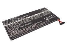 tablet Akku für Asus Eee Pad MeMo EP71, EP71, N71PNG3, CS-AUP710SL