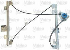 VALEO 850939 WINDOW REGULATOR Front,Right