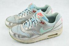 Nike Air Max 1 Damen Sneaker günstig kaufen | eBay