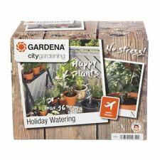 Gardena City Gardening Arrosage de Vacances 1265-20