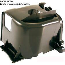 142560010 RMS Cuffia motore cilindro orizzont MALAGUTI50GRIZZLY 4 WHEELS2006