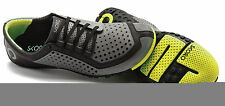 Men's Mixed Runnings Shoes with Breathable