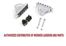 Werner Safety Shoe Kit - Model 26-2