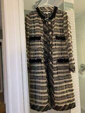 designer coats women