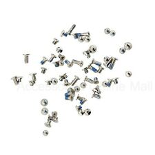 iPhone 6 New Complete Full Screw Washer Part Set Replacement Repair Kit