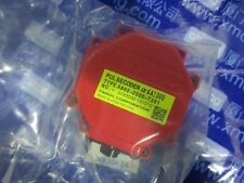 A860-2000-T301 Fanuc Encoder **New**
