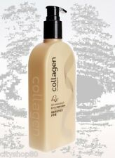 Watsons Collagen Intensive Moisturising & Firming Q10 Hand cream 300g