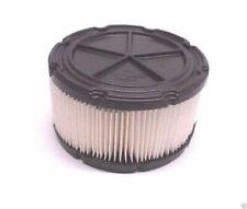 Genuine Tecumseh 37452 Air Filter Fits OH318EA OH318XA OHM100 OHM110 OHM90 OEM