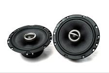 "B2 Audio Riot 6.5"" Coaxial Speaker Set Sky High Car Audio"