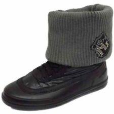 Calzado de mujer sin marca color principal negro talla 37