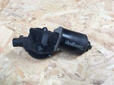 Jeep Grand Cherokee 2007 Front Wiper Motor 65156315AB