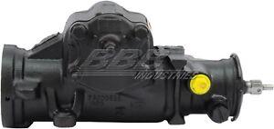 Remanufactured Strg Gear  BBB Industries  503-0106