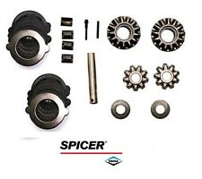 DANA35 SPICER 708184 REAR DIFFERENTIAL GEAR & PLATE KIT - JEEP WRANGLER TJ 97-06