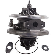 per Volkswagen Golf, Bora. - 1.9 TDI 150 CV, 110 KW Turbo Cartridge CORE ASSY