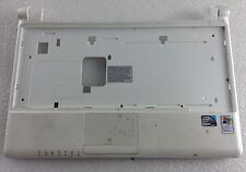 Samsung NP N110 KA05UK PalmRest WORKs GENUINE ORIGINAL