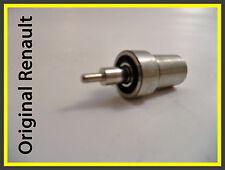 Original Renault Einspritzdüse Gemischaufbereitung 7701025670 R18 R20 R21 Trafic