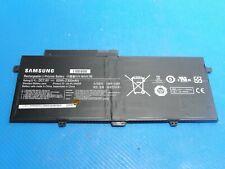 """New listing Samsung Np940X3G-K05Us 13.3"""" Battery 7.6V 55Wh 7300mAh Aa-Plvn4Ar Ba43-00364A"""