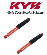 2-KYB 565103 Shock Absorber - Monomax, Rear NEW