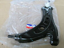 SEAT CORDOBA & IBIZA FRONT LEFT HAND TRACK CONTROL ARM UNIPART GSJ 3260
