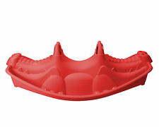 schaukelspielzeug f r kleinkinder g nstig kaufen ebay. Black Bedroom Furniture Sets. Home Design Ideas