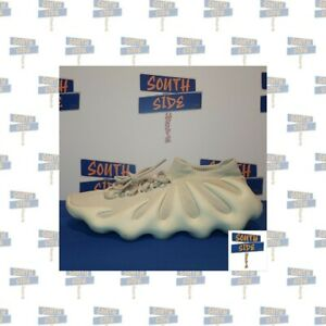 """Adidas Yeezy 450 """"Cloud White"""" - H68038 - Men's Size 9.5 - Fast Shipping"""