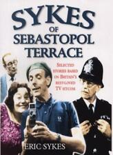 Sykes of Sebastopol Terrace-Eric Sykes