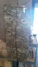 Army Combat Pants/Trousers, Size Large Regular 8415-01-598-9870. M11.