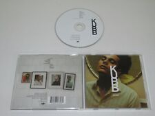 Kubb / Mother (Mercury 9853358) CD Album
