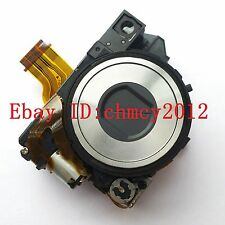 Lens Zoom For SONY DSC-W30 W40 DSC-W35 DSC-W50 DSC-W55 DSC-W70 Digital Camera
