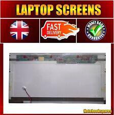 """Compatible For ASUS K52JCFL BACKLIT 16:9 15.6"""" Laptop CCFL Screen 1366 x 768"""