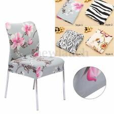 Housses de canapé, fauteuil, et salon sans marque pour le salon