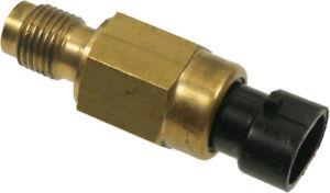 Standard Motor Products - Sensor Engine Temp 32446-99 Mc-Ts1 Pu 21-5208